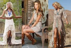 51 Best Country Road Style Favourites Images On Pinterest Dressing Country Style