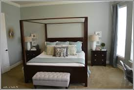 gray wood bedroom furniture project underdog bedroom furniture project