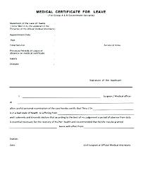 Parent Teacher Conference Form Template Parent Conference Request Template