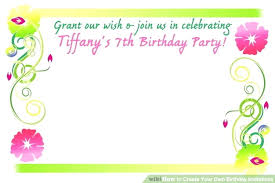 online free birthday invitations online birthday invitations 7 design birthday invitations online