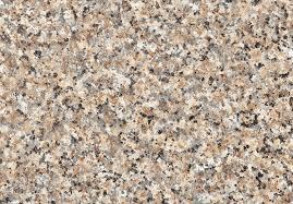 D C Fix 346 0181 Decorative Self Adhesive Film Brown Granite