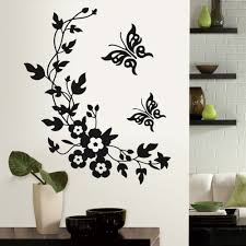 the delightful images of wall clings wall decals for kids large wall decals