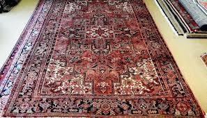 glamorous persian rugs atlanta antique old rugs up to off persian rug appraisal atlanta
