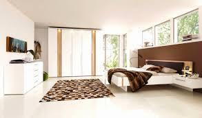 Schlafzimmer Bett Pinterest Schlafzimmer Wand Hinterm Bett