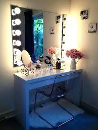 vanity table with storage vanity table makeup makeup vanity table ideas makeup vanity table with ample vanity table with storage makeup