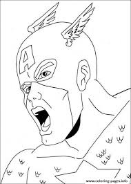 Small Picture Printable Avengers Coloring Pages Interesting Avengers Loki