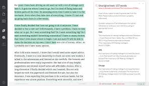 grammarly grammar check software reviews previous next