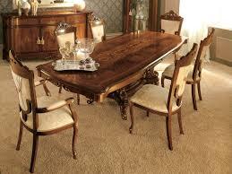 italian wood furniture. Interesting Italian Veracchi_mobili_italian_furniture_wood_inlay_dining_room_set_table_treci With Italian Wood Furniture R