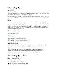 Cook Job Description Resume Best of 24 Awesome Cook Job Description For Resume Atopetioa