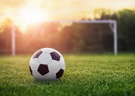 essay on football for children and students football