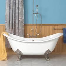 Kohler Villager Tub Design — Derektime Design : Wonderful Ideas ...