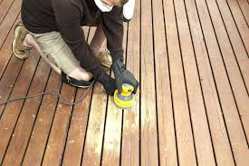 wood deck repair. Beautiful Wood Wood Filler For Deck Repair 8 Frequently Asked Questions About Decking Care  Maintenance For Wood Deck Repair