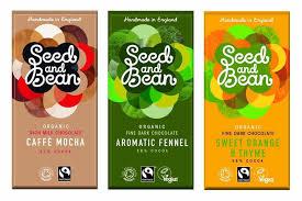 healthy chocolate brands start up chocolate brands start up food brands