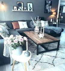 gray couch decor dark grey couch dark gray couch living room grey couch living room incredible