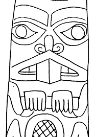 Mask Templates For Adults Inspiration Coloring Pages Of Faces Animal Face Mask Coloring Pages Faces Page