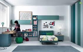 kids fitted bedroom furniture. MisuraEmme GAB Children\u0027s Wardrobes Kids Fitted Bedroom Furniture 2