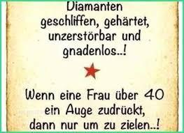 Glückwünsche Zum 40 Geburtstag Lustig Herrlich Böse Sprüche Zum 40
