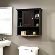 bathroom over the toilet cabinet various storage home design in cabinets . Bathroom Over The Toilet Cabinet Shelf