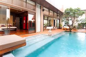 2 bedroom accommodation in bangkok. 2 bedroom accommodation in bangkok