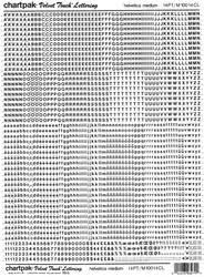 82d8a231c2c916d5b17fcdbe7ad4067c lower case letters caps