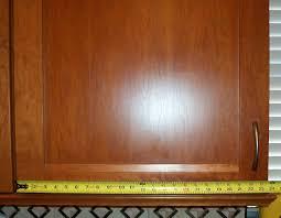 open cabinet door. Fine Open Open Cabinet Door And Measure Width Of Opening  Throughout Cabinet Door H