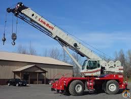 Cranes Marr Companies