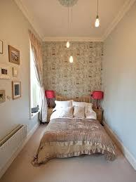 Narrow bedroom furniture Master Smallest Tevotarantula Smallest Bedroom Design Narrow Bedroom Ideas Narrow Bedroom