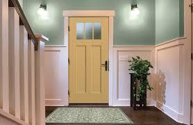 Decorating fiberglass entry doors : Therma-Tru Entry Doors and Patio Doors | Gravina's Window Center