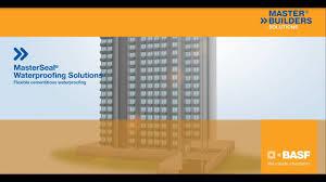 Construction Safe Work Method Statements And Procedures