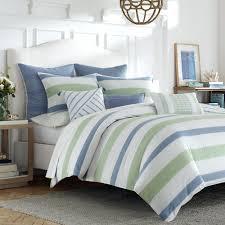 blue comforter sets full blue comforter navy tiffany blue comforter set full