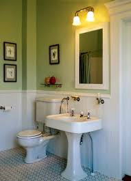 Period Bathroom Accessories Baths Made Simple Old House Restoration Products Decorating