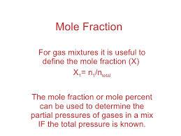 total pressure equation chemistry. 56. total pressure equation chemistry