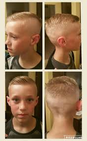 Best 25 Best Boys Haircuts Ideas On Pinterest Best Hairstyles