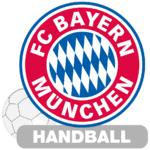 Jump to navigation jump to search. Fc Bayern Munich Wikipedia