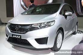new car launches of hondaUpcoming new India cars 2015  Part II  Turbozens