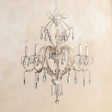 large size of lighting outstanding kathy ireland chandeliers 13 gorgeous devon light antique white crystal chandelier
