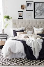 bedroom basics. Gold Grey Bedroom Luxury 8 Best Basics Images On Pinterest Bedroom Basics