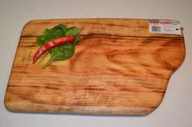 cutting board with food. Solid Wood Cutting Boards Board With Food