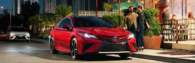 2018 toyota updates. unique 2018 2018 toyota camry redesign and updates for toyota updates