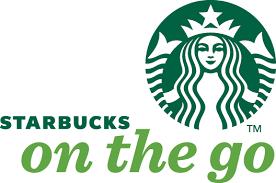 starbucks logo 2015 png. Exellent Logo Starbucks Logo 2015 Png In S