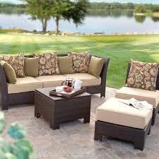 Patio inspiring patio furniture sales Best Patio Furniture For