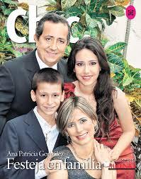 Chic Magazine Tampico edici n 130 by Chic Magazine Tamaulipas issuu