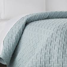 wayfair sheets on sale bedding sales youll love wayfair