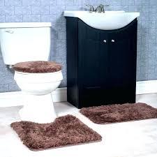jcpenney bathroom sets bathroom rug sets designer showers luxury bath cool decor rugs pink towels bathroom
