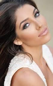 natural wedding makeup ideas you might love 25