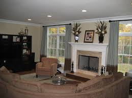 extremely creative fireplace windows 22 between two google search