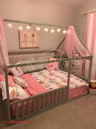 toddler bed canopy diy canopy toddler bed girl luxury 658 best house toddler bed bedding uk