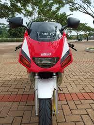 Poi² garage & specialist yamaha tzm. Yamaha Tzm 150 Motor Sport 2 Tak Langka Di Indonesia Kumparan Com