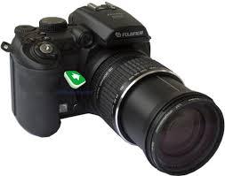 Mobile-review.com Обзор цифровой камеры <b>Fujifilm FinePix</b> ...