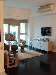 ... 2 Bedrooms Manansala Tower Rockwell Makati City First Class   Image 6  ...